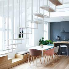 104 Scandanavian Interiors 10 Popular Scandinavian Home On Dezeen S Pinterest Boards