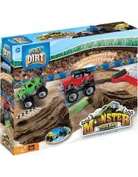 Play Visions Play Dirt Monster Truck Rally - ToyTown Track Hoe Loads A Truck With Dirt At New Commercial Cstruction Dump Dumping Mound Onto Stock Photo Edit Now 15606871 Free Images Wheel Adventure Travel Transportation Transport How To Start A Hauling Business Bizfluent Play Monster Rally Set Creative Kidstuff 4x4 Offroad Racing Apk Download Game For Rc Adventures Dirty In The Bone Baja 5t Trucks Dirt Track Racing Race Car Dirt Oval Course Being Water By Large Tanker Trucks Added Mighty Wheels Excavator Loads Dump Truck With Bulldozer Black Delivery Twin Cities Trucks Drive Over Mountain Road Video Footage 2748911