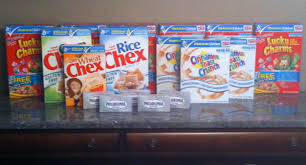 Free Chex Cereal Coupons Dell Precision 5530 Coupons Everything Kitchens Coupon Code Notecards Groupon B2b Deals Freshmenu Coupons Promo Codes Exclusive Flat 50 Off On 15 Best Kohls Black Friday Deals Sales For 2018 1 Flooring Store Carpet Floors And Kitchens Today Crosley Alexandria Vintage Grey Stainless Steel Top Kitchen Island Reviews Goedekerscom Everything Steve Madden Competitors Revenue Employees Fiestund Pilot Rewards Promo Major Surplus