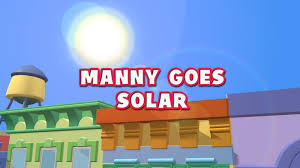Manny Goes Solar | Disney Wiki | FANDOM Powered By Wikia Life As We Know It July 2011 Skipton Faux Marble Console Table Watch Handy Manny Tv Show Disney Junior On Disneynow Video Game Vsmile Vtech Mayor Pugh Blames Press For Baltimores Perception Problem Vintage Industrial Storage Desk 9998 100 Compl Repair Shop Dancing Sing Talking Tool Box Complete With 7 Tools Et Ses Outils Disyplanet Doc Mcstuffns Tv Learn Cookng For Kds Flavors Of How Price In India Buy Online At Tag Activity Storybook Mannys Motorcycle Adventure Use Your Reader To Bring This Story Dan Finds His Bakugan Drago By Leapfrog