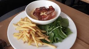 cuisine meubl馥 以身嗜法 法國迷航的瞬間j hallucine 巴黎早午餐brunch 推薦 二