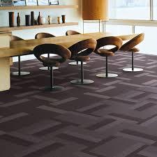 quality carpet tiles flooring ideas