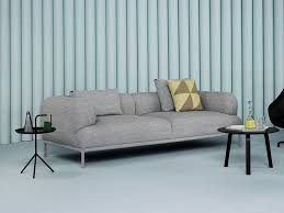 canape gris design les 25 meilleures idées de la catégorie sofa danois sur