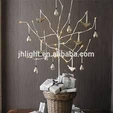 LED Tree Light Linhai Juhui Lighting