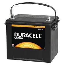 2005 scion xb l4 1 5l 550cca car and truck batteries at batteries