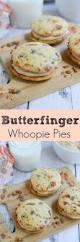 Pumpkin Whoopie Pie Recipe Pinterest by 154 Best Whoopie Pies Images On Pinterest Dessert Recipes Pie