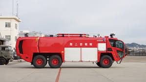 File:JGSDF Oshkosh Striker 3000(24-0703) Right Side View At Camp Yao ... Air Force Fire Truck Xpost From R Pics Firefighting Filejgsdf Okosh Striker 3000240703 Right Side View At Camp Yao Birmingham Airport And Rescue Kosh Yf13 Xlo Youtube All New 8x8 Aircraft Vehicle 3d Model Of Kosh Striker 4500 Airport As A Child I Would Have Filled My Pants With Joy Airports Firetruck Editorial Photo Image Fire 39340561 Wellington New Engines Incident Response Moves Beyond Arff Okosh 10e Fighting Vehi Flickr