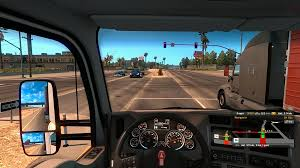 PRO American Truck Simulator 1.0 APK Download - Android Simulation Games American Truck Simulator Live Game Play Video 006 Ats Traveling And Euro 2 Update 132 Is Pc Spielen Ktenlos Hunterladen New Mexico Comb The Desert The Amazoncom Games Amazonde Quick Look Giant Bomb Scs Softwares Blog Riding Dream Alpha Build 0160 Gameplay Youtube Download Game