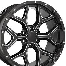 Wheels For Trucks Deep Dish Truck Wheels Youtube Lip Rims Octane Matte Black Kmc Wheel Street Sport And Offroad Wheels For Most Applications Chevelle Ss On Deep Stuntfest 2k13 Mst Mt07 17 X 9 20 Flat 5x45 94 98 Helo Chrome Black Luxury Car Truck Suv Jet Bmw E46 3 Series Ccw D15 Forged Cool White Audi S5 Big Dish 2 Madwhips Alloy Passenger Car 4x4 Specials Current Price Inch Staggered 5x1143 Vip Stance Jdm Deep In American Force Multipiece Six Spoke Five Lug Cars
