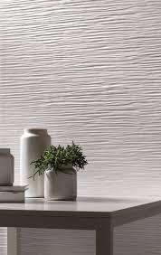 lowes glass tile shower accent ideas wavy kitchen backsplash