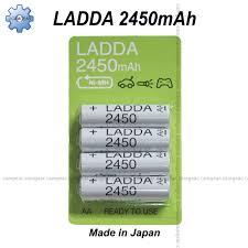Qoo10 Ladda Cameras Recorders