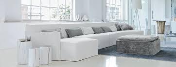 wohnzimmer möbel kaufen