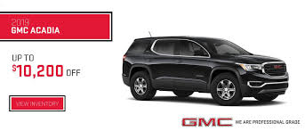 100 Central Florida Truck Accessories Kelley Buick GMC In Bartow Lakeland Tampa Orlando Buick And GMC