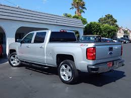 2015 Used Chevrolet Silverado 1500 LT * Navigation * Z71 Package ... Chevrolet Silverado 2500hd 4x4 Crewcab Ltz Z71 Duramaxs For Sale Used Lifted 2015 1500 Ltz Truck For Hd Video 2010 Chevrolet Silverado 4x4 Crew Cab For Sale See 2018 Chevy It007 And Suv Parts Warehouse Chevy Colorado Midsize Trucks Sale Ruelspotcom Gmc Sierra Slt 53 V8 Vortec American 2017 4wd Lt Crew Cab 65 Diesel Monster Truck Pick Up Off Inspirational In Alabama 7th And Pattison