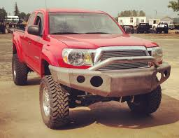 2nd Gen Bumper Build | Tacoma Forum - Toyota Truck Fans 6 Interesting Cars The 2018 Toyota Camry V6 Might Nuke In A Drag 1980 82 Truck Literature Ih8mud Forum 2wd To 4wd 86 Toyota Pickup Nation Car And New Tacoma Trd Offroad Fans Grillinbed Httpwwwpire4x4comfomtoyotatck4runner 1st Gen Avalon Owner Introduction Thread Im New Here Picked Up 96 Pics 2017 Rav4 Gets Lower Price 91 Pickup Build Keeping Rust Away Yotatech Forums White_sherpa Ii Build Page 11 Tundratalknet Charlestonfishers Pro 4runner Site What Ppl Emoji1422