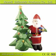Spiral Lighted Christmas Tree Green Lights by Solar Christmas Tree Solar Christmas Tree Suppliers And