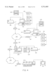 Automated Dispensing Cabinets Manufacturers by Patent Us5713485 Drug Dispensing System Google Patents