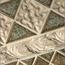 17 best new products at tile ceramic images on