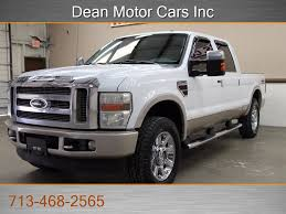 2008 Ford F-250 6.4L DIESEL 4X4 KING RANCH NAV SUNROOF SB 210K 2008 Ford F350 Lifted Crew Cab 64l Diesel 4x4 Short Bed F250 Super Duty Trucks For Sale In Florida Positive Ford F 250 King Ranch Used Srw Huge Selection Of Trucks Www Hartford Ct Best Image Truck Kusaboshicom Diesel King Ranch Nav Sunroof Sb 210k Lppowered F150 Roush Fuel Efficient News Car 650 Dominator F350sd 52676 A Express Auto Sales Inc For Proline Racing Pro324700 Clear Body Solid Axle Kelderman Suspension Monster Monster Trucks Fx4 4x4 Truck D Wallpaper 2048x1536 108490