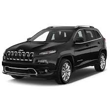 See The New 2016 Jeep Cherokee For Sale In Fargo, ND