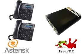Asterisk BundleKit - 2 IP Phones + Mini PBX Server VoIP Appliance ... Digium 1g200f Two Span Digital T1e1pri To Voip Gateway Appliance Mini Sver Asterisk Pbx With Power Supply China Web Manufacturers And Centralini Voip Cagliari Itnetlabit Make Me Offer Yeastar Ysts20 Mypbx S20 4 Fanvil X4s Ucm6510 Ip For Unified Communications Grandstream Networks Ucm6204 Ippbx 8x Gxp1625 2 Line Poe Hd Pika Warp Review Sangoma Gateways Voice Cards How Much Does A Premised Based Phone System Cost Small Dt01 Open Source Adapter From Edwin On Tindie Beronet Products Gmbh