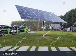 Solar Panels On Truck Stop Near Stock Photo (Edit Now) 484006018 ... Loud Truckers At Popup Truck Stop Driving Some Las Vegas Little Rocks New Food Truck Court And Why It Can Succeed Rock Alice Springs Australia Sep 29 2017 Stock Photo Edit Now 734454928 Transit America Near Carpenter Wy Mapionet The Driver A You Digest Ldon Popups Stops Thursday Friday Nights Warren Buffetts Berkshire Bets Big On Americas Truckers Buys Trucks Logistics Editorial Stock Photo Image Of Parked 113303943 In The Parking Lot Seattle Washington Proposed Busy Florence Intersection Youtube Pink Fire Stops Px To Promote Helping Women Sports