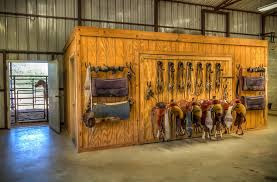 Long C Trails, Horseback Riding Trails, Tennessee & Kentucky ... Classic Divider With Partial Center Grill Top Tops Barns And Did You Know Costco Sells Barn Kits Order A Pengineered Triton Barn Systems Rowley Ia 52329 3194484597 155 Best Images On Pinterest Children Homes Homemade Box Stalls Just 2x8s 4x4s Stalls Vetting Area Lpation Chute Foal Coainment Horse Stall Ideas House Interior Half Doors Suggestions 8 Wood Genieve Using Premier Horse Window Priefert 143 Stable Dream Cupolas Pole Interior Design Swdiebarntimberframe