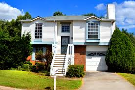 2606 Foxhall Way SE Atlanta, GA 30316 - Path Home Georgia - Rent ... Which Stores Are Open Late On Christmas Eve 2017 Vision 2 Hear December Week 1 Vision2hear Braselton Georgia Real Estate Luxury In Atlanta 2963 Sugarcreek Ln Se 30316 Path Home Rent To 2606 Foxhall Way Ga National Aquarium Baltimore Nomad Inrrupted Guitar Center Photos Musical Instruments Retailers A Lowcountry Wedding Blog Magazine Charleston Free And Nearlyfree Kids Events