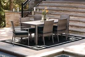 Dining Table Set Walmart Canada by Discounted Patio Furniture Canada Home Outdoor Decoration