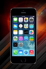 Boost Mobile offers iPhone 5S and 5C