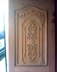 cnc wood carving cnc wood carving models 1 cnc pinterest
