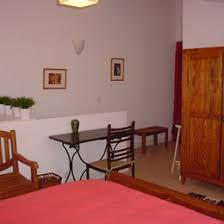 chambres d hotes a versailles chambre du roi chambres d hôte à versailles clévacances