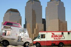 Food Truck Lot Coming To World Financial Center - Eater NY Korean Food Truck New York City Editorial Stock Image Of Trucks Face Many Obstacles Youtube Beach Bagels Visit St Augustine File2018 Eprix Td Saturday 052 Trucksjpg Roadblock Drink News Chicago Reader Bian Dang Wiki Fandom Powered By Wikia The Postmates Coming Soon To Nyc Bk And Chi Red Hook Lobster Pound Cupcake Stop Ny Cupcakestop Talk What Food Truck Vendors Wish They Could Say Their Customers Te Magazine Morris Grilled Cheese Hal In The East Village Area