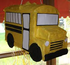 School Bus Piñata Yellow School Bus Back To School Party | Etsy Dump Truck Pinata Party Game 3d Centerpiece Decoration And Photo Garbage Truck Pinata Etsy Hoist Also Trucks For Sale In Texas And 5 Ton Or Brokers Custom Monster Piata Dont See What Youre Looking For On Handmade Semi Party Casa Pinatas Store Fire Vietnam First Birthday Mami Vida Engine Supplies Games Toy Pinatascom Cstruction Who Wants 2
