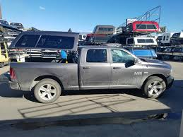 2016-ram-1500-truck-are-z-series-topper-ez-lift - Suburban Toppers Truck Caps Cap Installation Austin Tx Renegade The Toppers Opening Hours 2493 Canboro Rd E Fonthill On Are Van Products Diy Vault For Tacoma Camper S I M C A H Hh Home Accessory Center Pensacola Fl How Do You Choose Your Captoppershell Style Dfw Corral Climbing Tent Camper Shell Topper Ez Lift Pop Up Shell For Canopy Removal System G0sorg Topperezlift And Package Combo