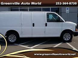 Used Van For Sale Wilmington, NC - CarGurus Fort Bragg Nc Self Storage And Moving Truck Rentals Budget Rental Towing Fayetteville Auto Tow Wrecker Ft Loanables5x8 Enclosed Trailer W Located In Beaverton Or Units With Trucks Listitdallas Hope Mills Portable Brownies 24 Hour About Us Handi Houses Good Humor Mayors Idea Of Weekly Foodtruck Festival Faces Resistence