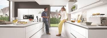 amalgame cuisine intérieur intérieur minimaliste brainjobs us