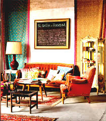 Country Style Living Room Ideas by Living Room Outstanding Eclectic Living Room Eclectic Home Decor