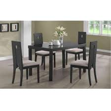 dining table set at rs 20000 1 set dining table set id