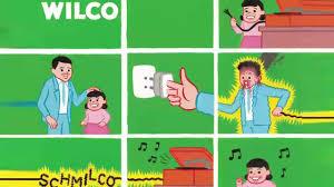 Wilco Tiny Desk 360 by Wilco Locator Youtube