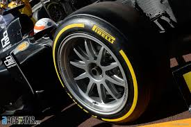 Pirelli Prepared To Offer 18-inch Wheels And 'smart Tyres' In F1 ... New 2018 Toyota Chr Xle I Premium Pkg And Paint 18 Inch Alloy Heres How Different Wheel Sizes Affect Performance 2005 F150 All Stock With Inch Wheelslargest Tire F150online Douglas Allseason Tire 22560r17 99h Sl Walmartcom Motosport Alloys M31 Lok 2 Atv Beadlock Wheels Optional Or 17 Rims 35s No Lift Post Your Pictures Jeep Rims Tires Michelin Like New Shopbmwusacom Bmw Cold Weather V Spoke 281 Inch Wheel And Tire Original Genuine Oem Factory Porsche Cayenne Icj6 Fit Bike Co Ta Bmx Kunstform Shop For Nissan Altima Rim Ideas 18inch Fat Moped Vespa Harley Electric Scooterin Self Balance