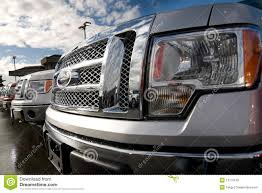 100 Grills For Trucks Front Grille Trucks Stock Image Image Of Parking Inventory 13175109
