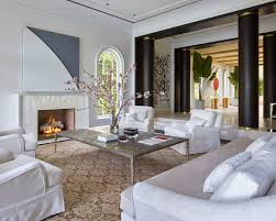 A Sweeping Palm Beach Home With Oceanfront Views And A Pretty ... Beach Home Decor Ideas Pleasing House For Epic Greensboro Interior Design Window Treatments Custom Decoration Accsories 28 Images Best Homes Archives Cute Designs Fresh Kitchen 30 Decorating 25 Modern Beach Houses Ideas On Pinterest Home A Follow David Spanish Colonial In Santa Monica Idesignarch Ultimate Tour Youtube 40 Excentricities Palm Jupiter