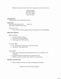 Professional Summary Example Resume - Koman.mouldings.co Sample Curriculum Vitae For Legal Professionals New Resume Year 10 Work Experience Professional Summary Example Digitalprotscom Customer Service 2019 Examples Guide View 30 Samples Of Rumes By Industry Level How To Write A On Of Qualifications Fresh For Best Perfect Retail Included Unique Atclgrain Free Career Smaryume Manager Teachers