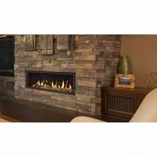 Fine Underwriters Laboratories Fireplace Modern