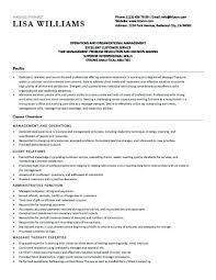 Massage Therapist Sample Resume Registered Functional Examples