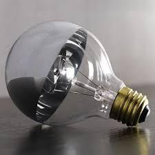 best 25 bulb lights ideas on bulb edison bulb light