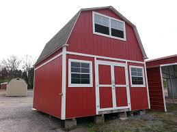 inspirations tuff shed studio tuff shed pro studio yardline shed