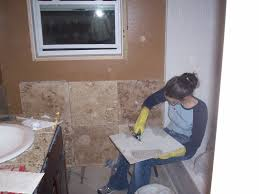 Diamond Bullnose Tile Blade by The Ultimate Guide On How To Build A Tile Countertop Just Needs