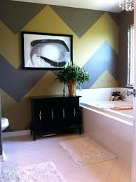 Yellow And Gray Chevron Bathroom Accessories gray and yellow bathroom u2013 hondaherreros com